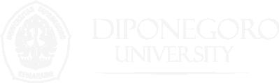 Hubungan Internasional FISIP Undip
